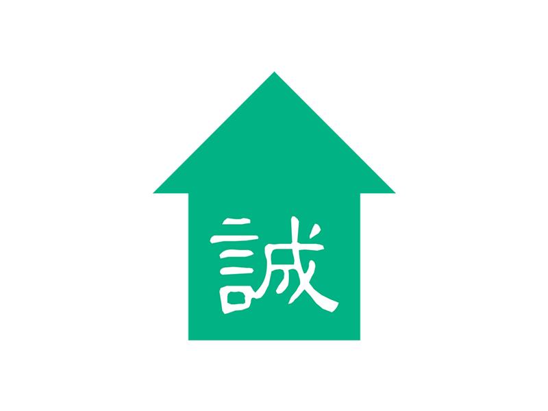 mkty-logo