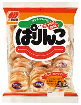 Sanko Parinko Cracker 36P