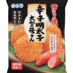 Bonchi Karashi Mentaiko