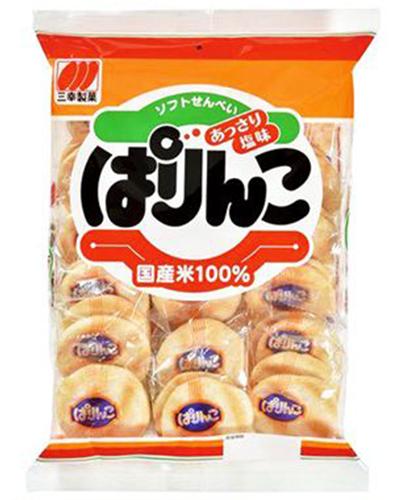 Sanko Parinko Cracker 36P