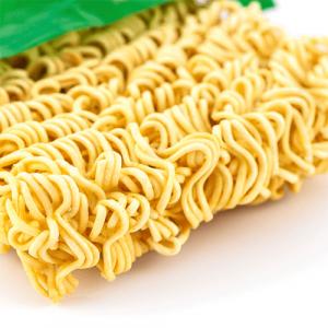 Packet Noodles