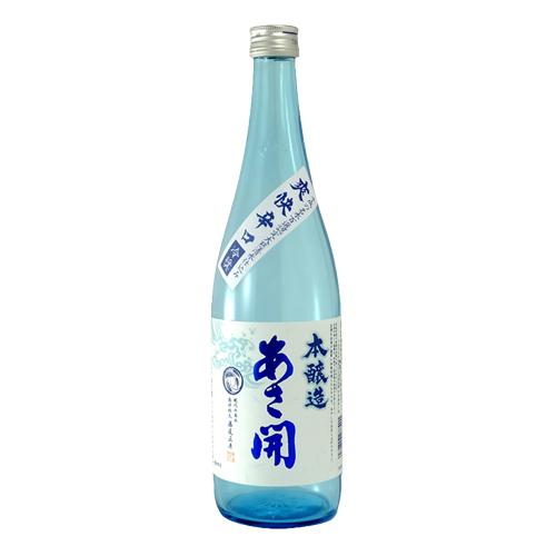 Asabiraki Nama-chozo Sokai Karakuchi