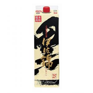 Makoto-Ya | Oguchi Kuro Isa Nishiki Imo Shochu Paper Pack 25%