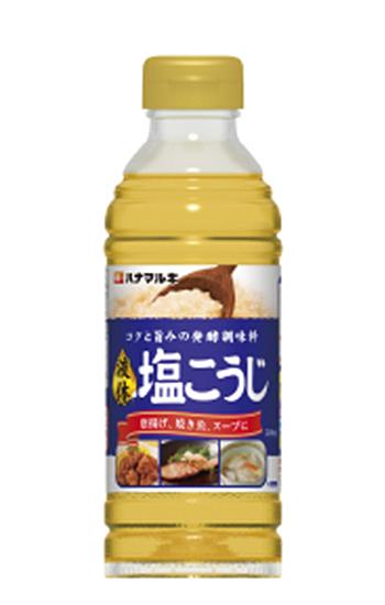 Hanamaruki Malted Rice Seasoning