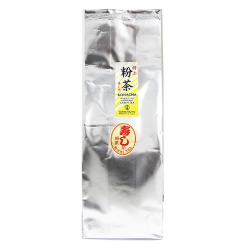 Fukujyuen Kokyu Kona Cha (High Grade Tea)
