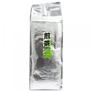 Fukujyuen Sencha (Green Tea)