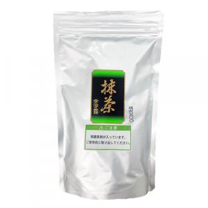 Fukujyuen Matcha Powder