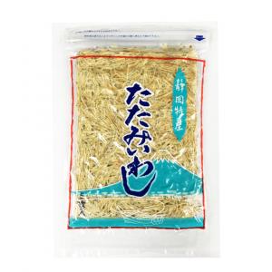 Kaneichi Tatami Iwashi (Baby Sardine)