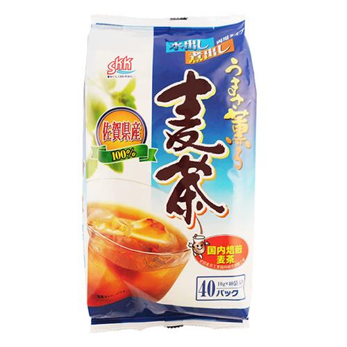 SKK Mugicha (Barley Tea Bag)