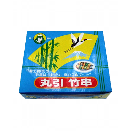 TKG Takegushi (Bamboo Stick for Japanese Yakitori skewers)