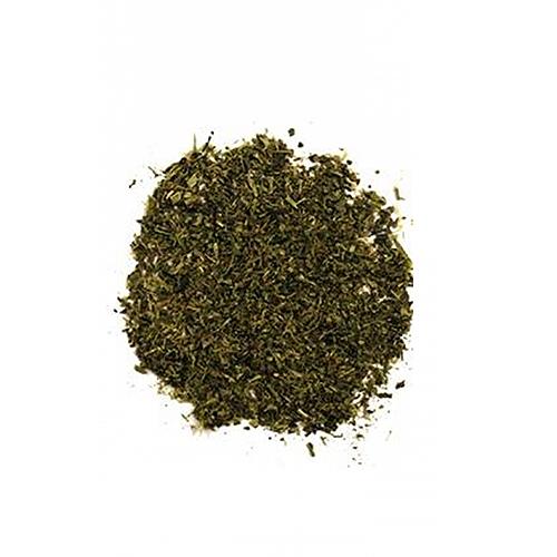 Fukujyuen Kona Cha (Tea Powder)
